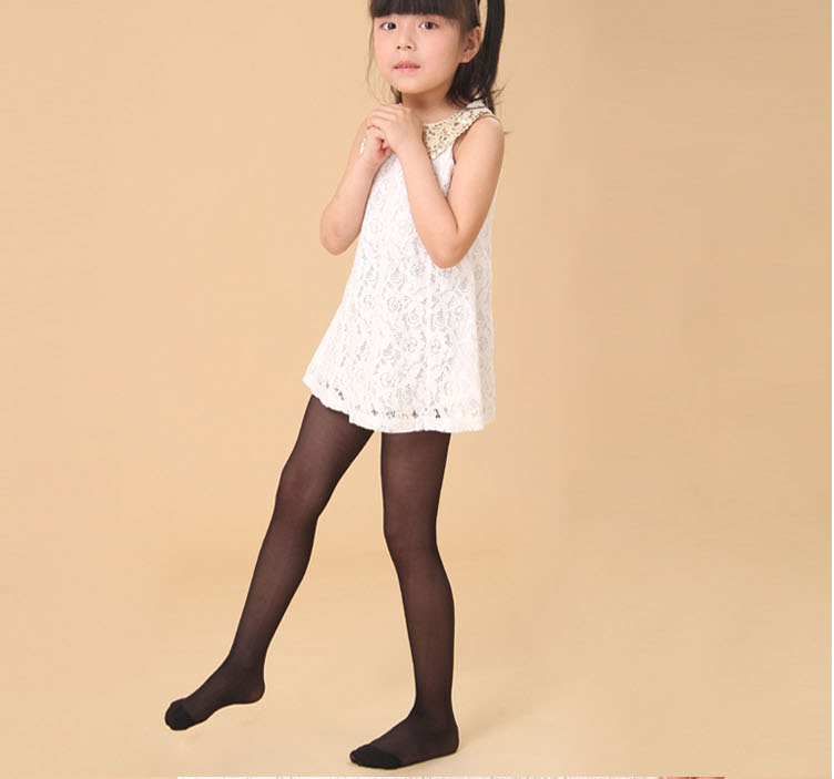 Online Buy Wholesale dance wear tights from China dance ...