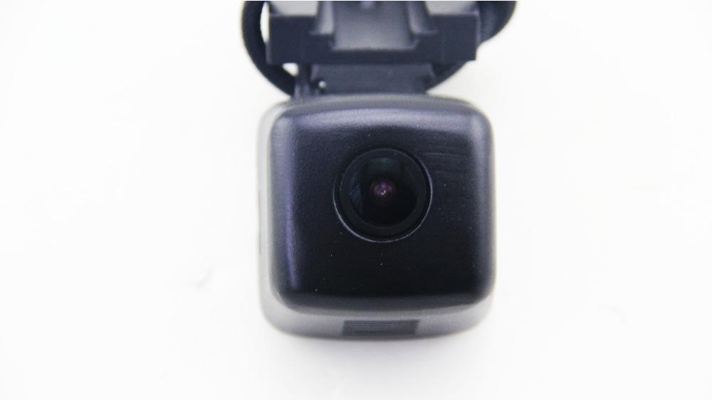 Здесь можно купить  HD 1080P Ambarella Car Original DVR Camera for Nissan/Toyota/Mazda/Subaru/Infiniti/Ford/Jeep/Hondaseries Mirror Hidden Car DVR HD 1080P Ambarella Car Original DVR Camera for Nissan/Toyota/Mazda/Subaru/Infiniti/Ford/Jeep/Hondaseries Mirror Hidden Car DVR Автомобили и Мотоциклы