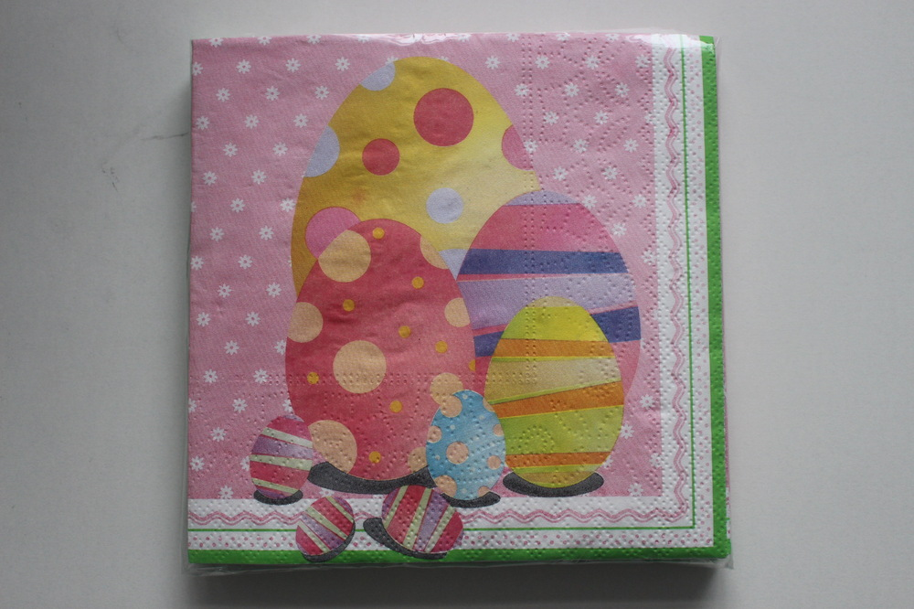 Manufacturers supply color napkin printing napkins, paper towel, paper napkin can be customized(China (Mainland))