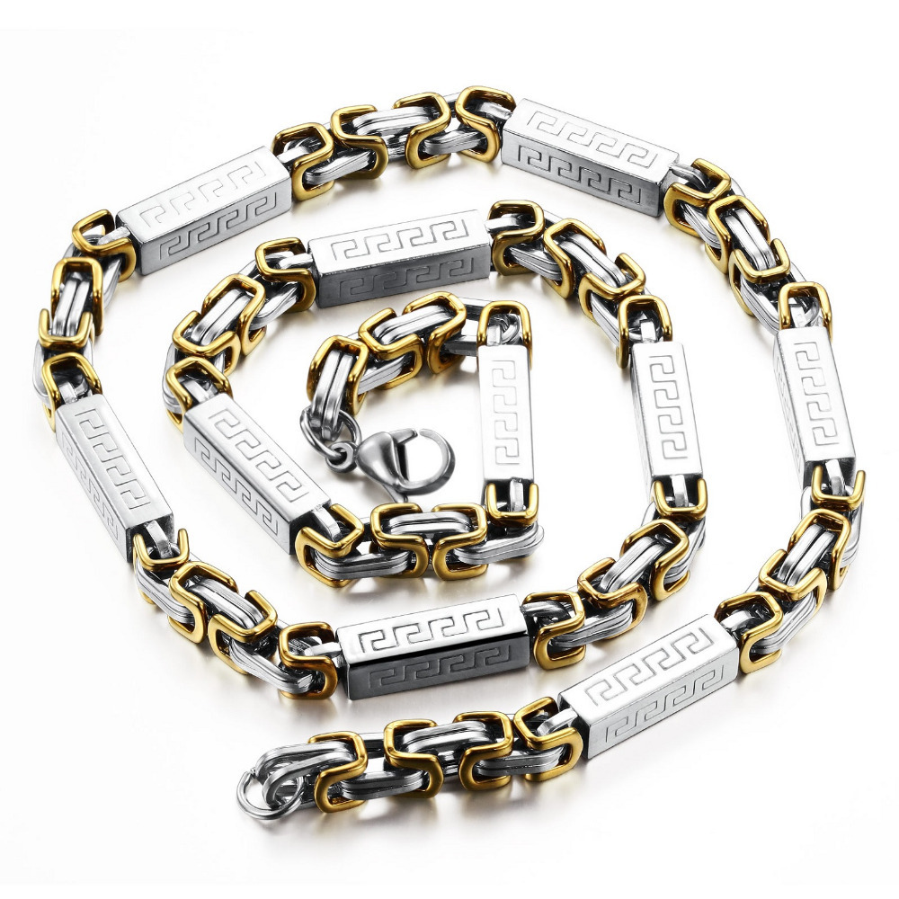 Колье-цепь OPK , 55 4 329 opk ds967 bracelet black