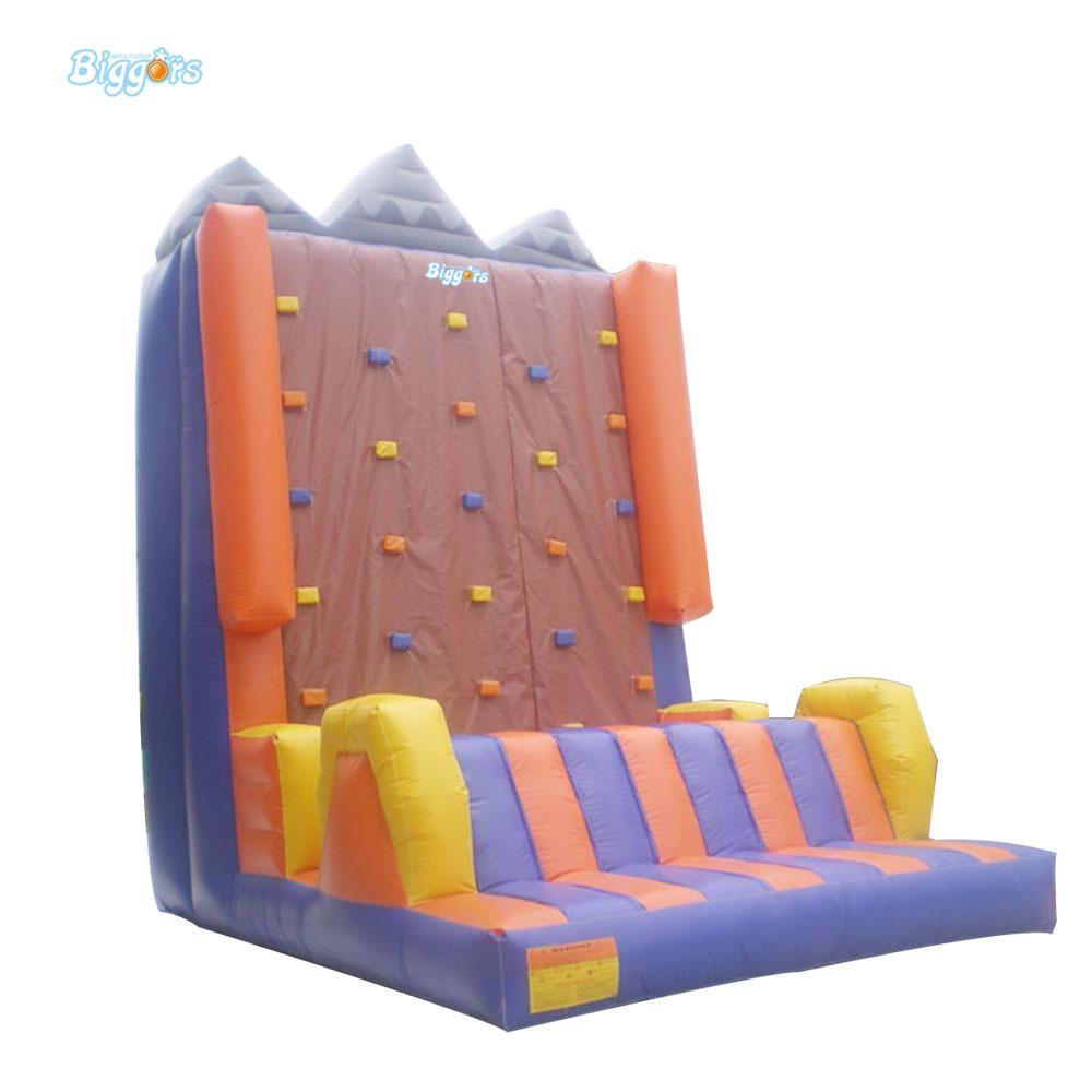 Gonflable mur d 39 escalade achetez des lots petit prix - Prise escalade enfant ...
