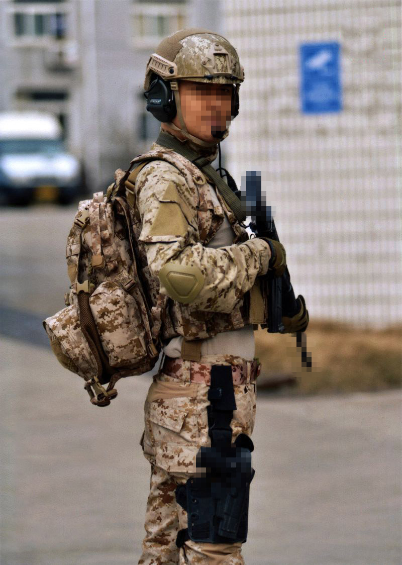 online buy wholesale navy seal uniform from china navy
