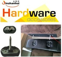 furniture accessory/furniture hardware/ sectional sofa connector
