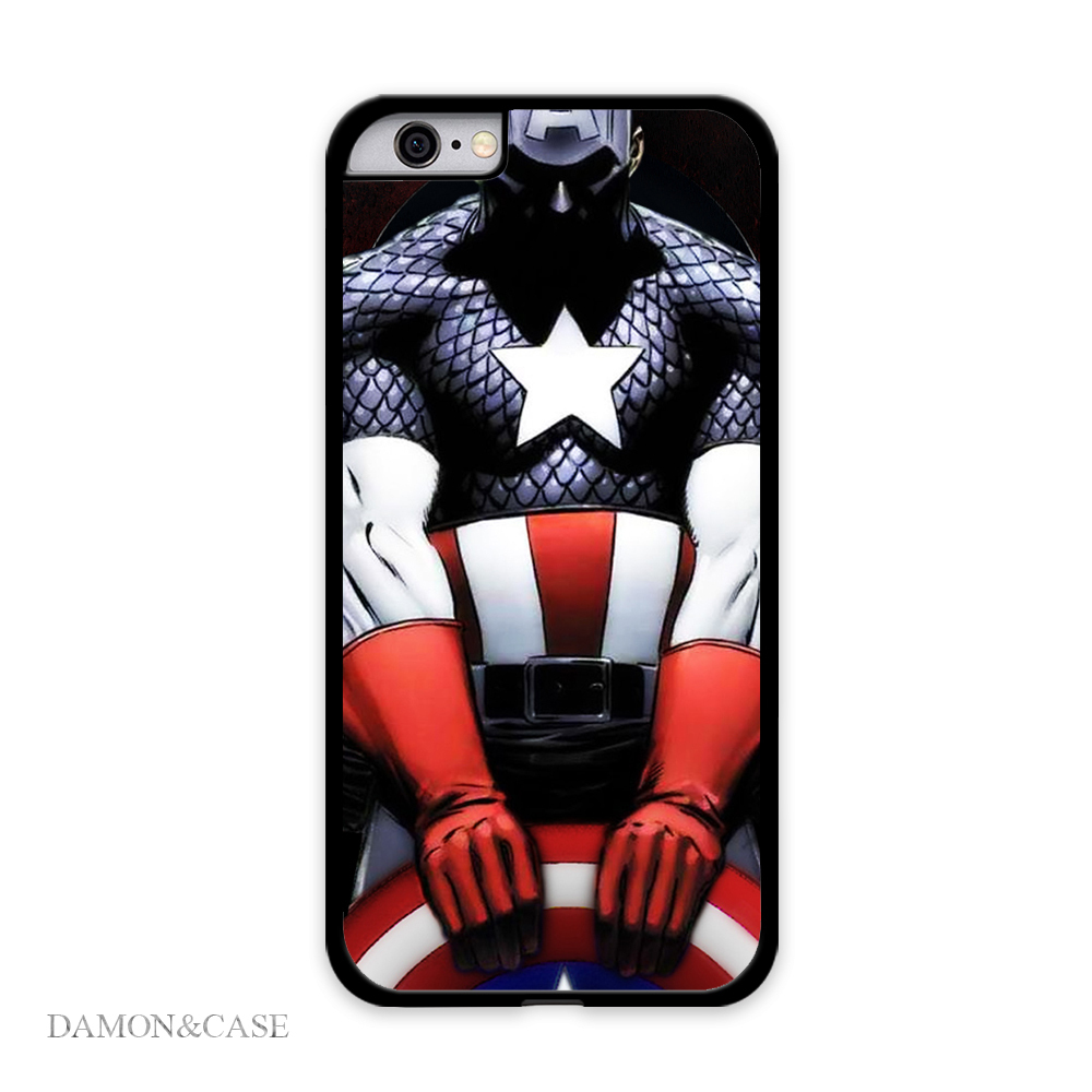 Comic Iphone 5c Case Case For Iphone 5c 5s 6