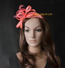 pink sinamay price
