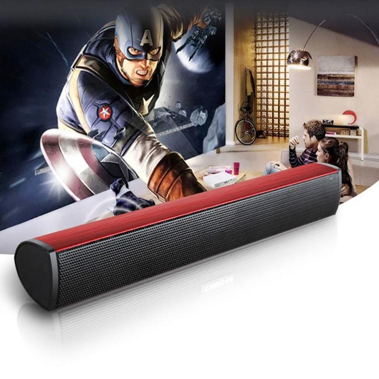 sound bar soundbar speaker4