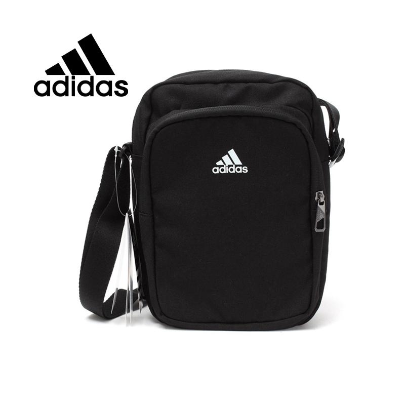Купить школьные и молодежные городские рюкзаки