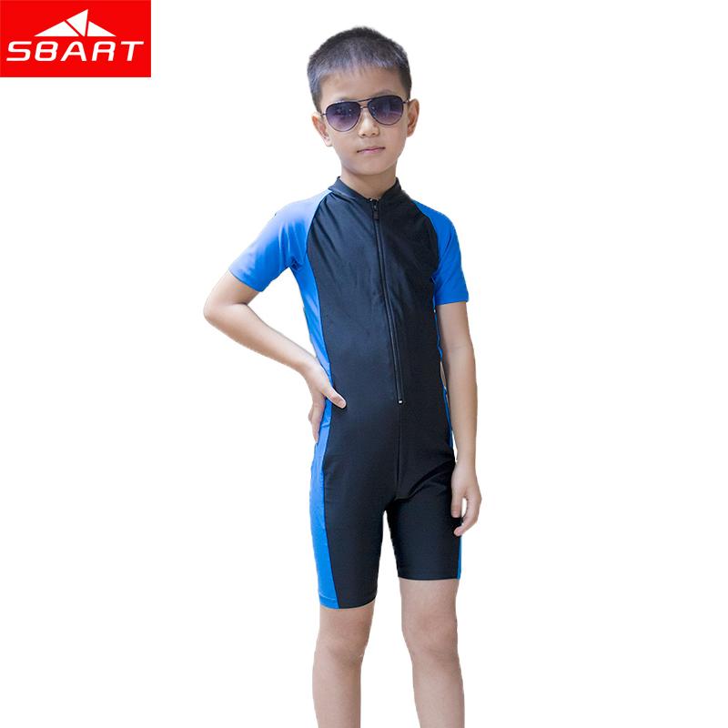 Inflatable rubber suit promotion shop for promotional for Dive bar shirt club promotion codes