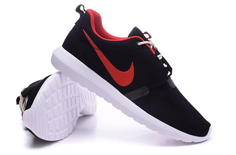Nike Roshe Run Grises Aliexpress