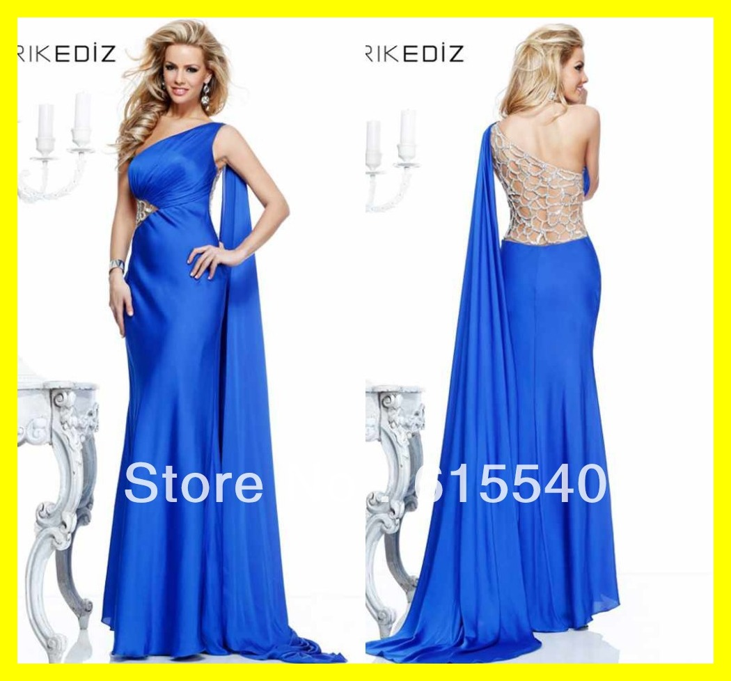 Top evening dresses evening dresses for sale ebay uk Plus size designer clothes uk