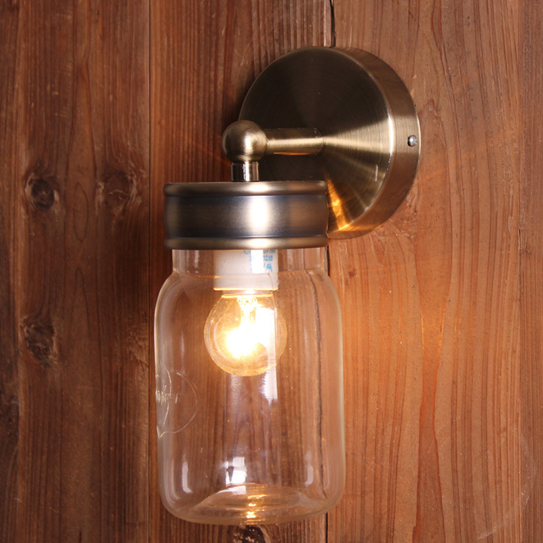 Modern Country Wall Lights : Country wall art - Chinese Goods Catalog - ChinaPrices.net