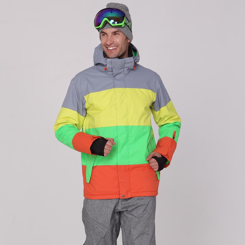 Одежда Сноубордическая Купить