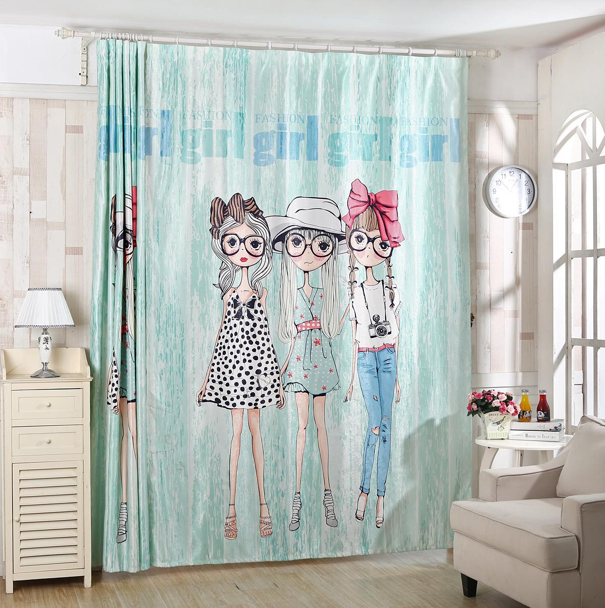 Hoge Kwaliteit Groothandel decorator side products van Chinese ...