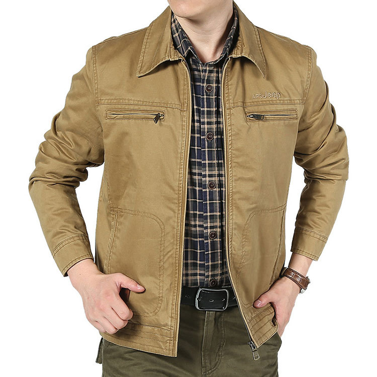men's casual jackets - 750×750