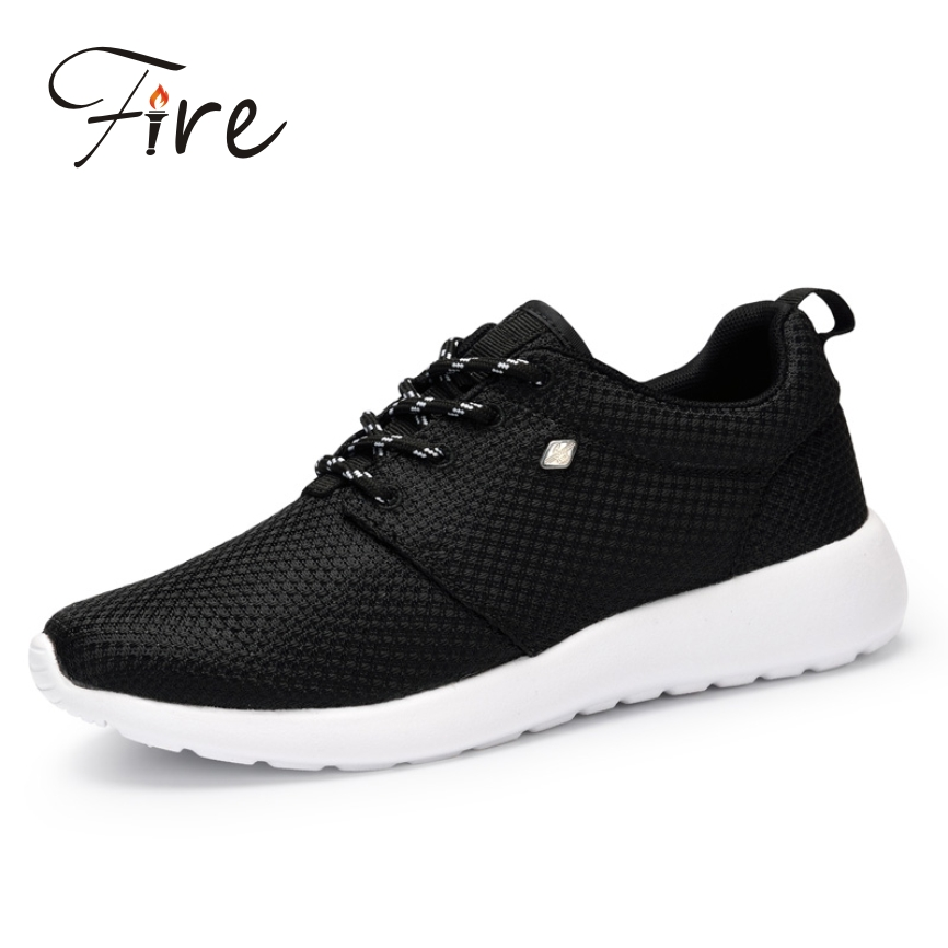 sports walking shoes Men & Women Sneaker Running London Olympic lovers flat jogging Shoes Comfortable Trainers Boots zapatillas(China (Mainland))
