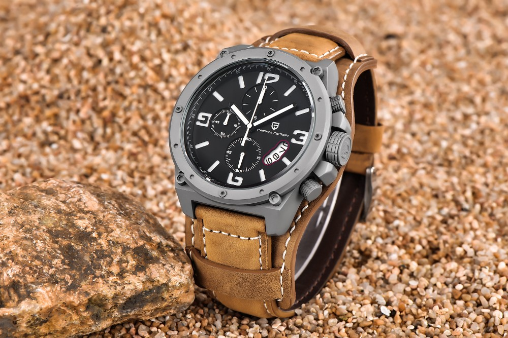 watch design Your name on custom made swiss watches by jean-loup ribordy private brand label watch watches of switzerland corporate design watches.