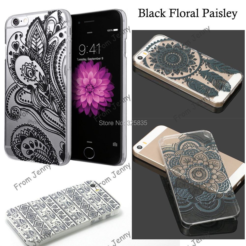 Case Cover For Iphone 5 5s