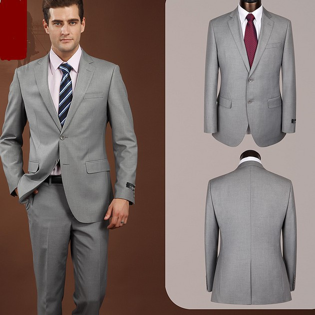 men rain suit Picture - More Detailed Picture about 2014 fashion ...