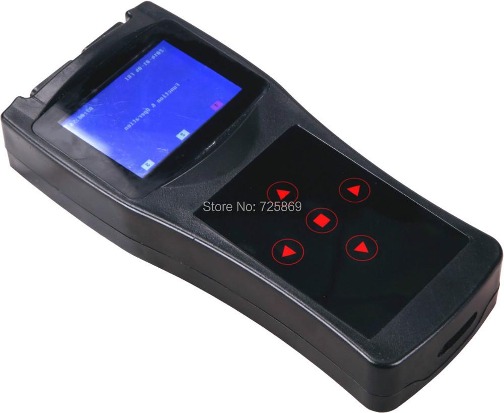 110V/240V AC LED LIGHT DMX RGB Controler,Write DMX encoder(China (Mainland))