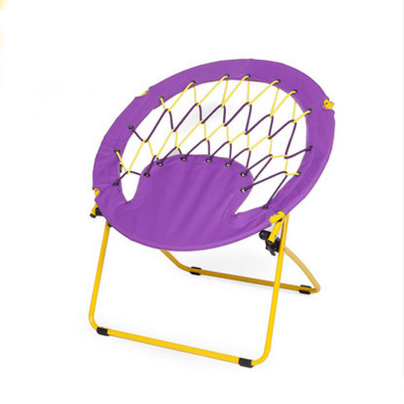 Popular Bungee Chair Buy Cheap Bungee Chair lots from China Bungee Chair supp