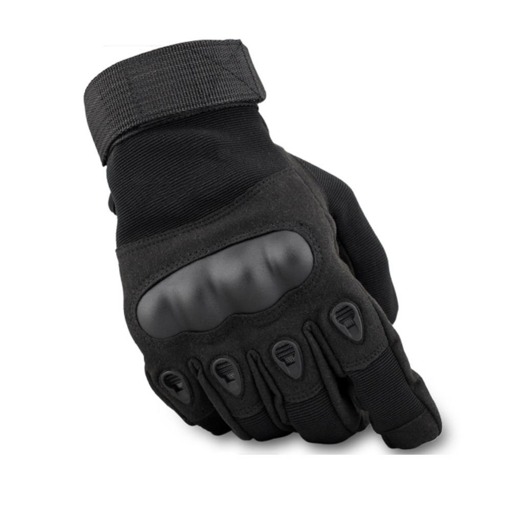 Mechanix Military Tactical Gloves Combat Women Men Paintball Airsoft Shooting Army Gloves full half finger protective gloves(China (Mainland))