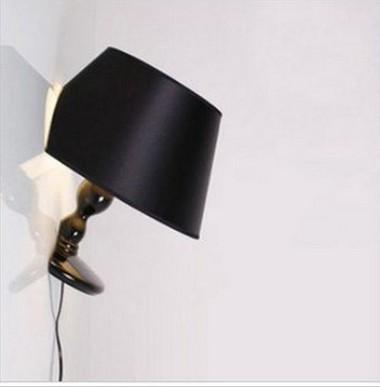 wandlamp badkamer retro home design ideeà n en meubilair inspiraties