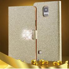 Buy Luxury Leather Wallet Flip Cover Case LG L65 Dual D285 D280 LG L70 D325 D320 L 70 65 Funda Coque Carcasas Capa Para for $3.83 in AliExpress store