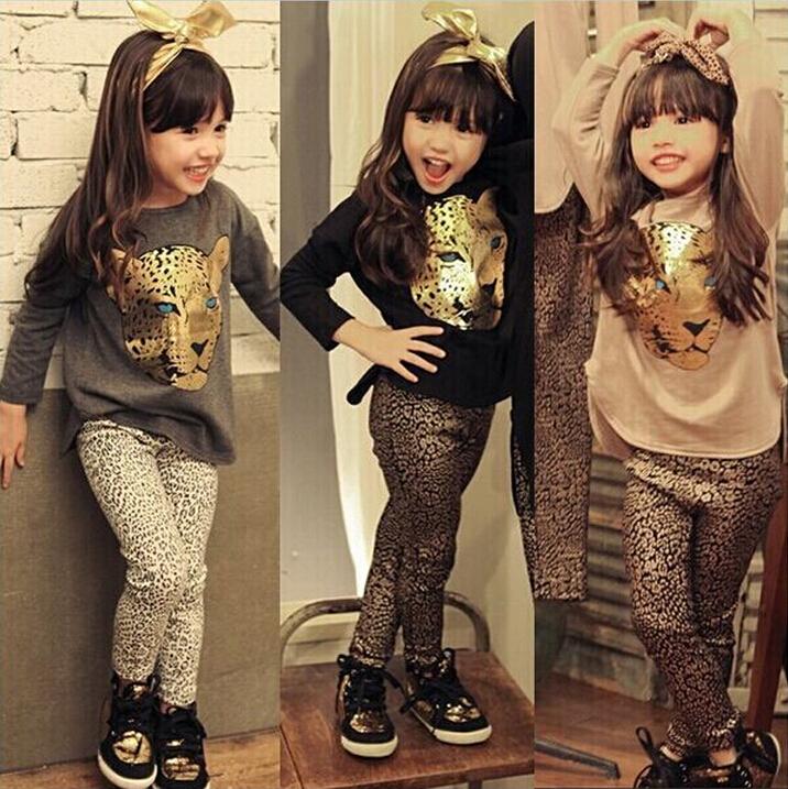 Комплект одежды для девочек No brand 2015 t , 2pc комплект одежды для девочек fd 2015 t bb1