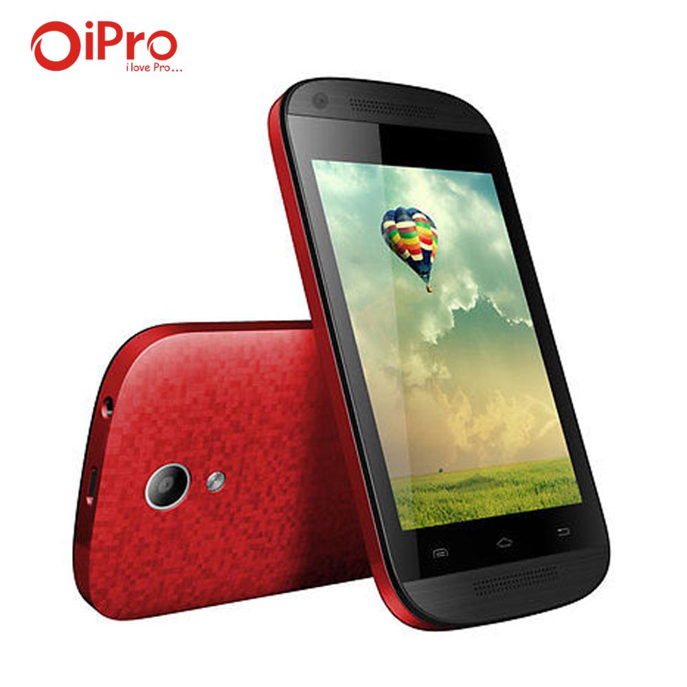 Original IPRO i9355 Unlocked Mobile Phone MTK6571 Dual Core Celular Android Smartphone 256M RAM 512M ROM WIFI Cell Phones(China (Mainland))