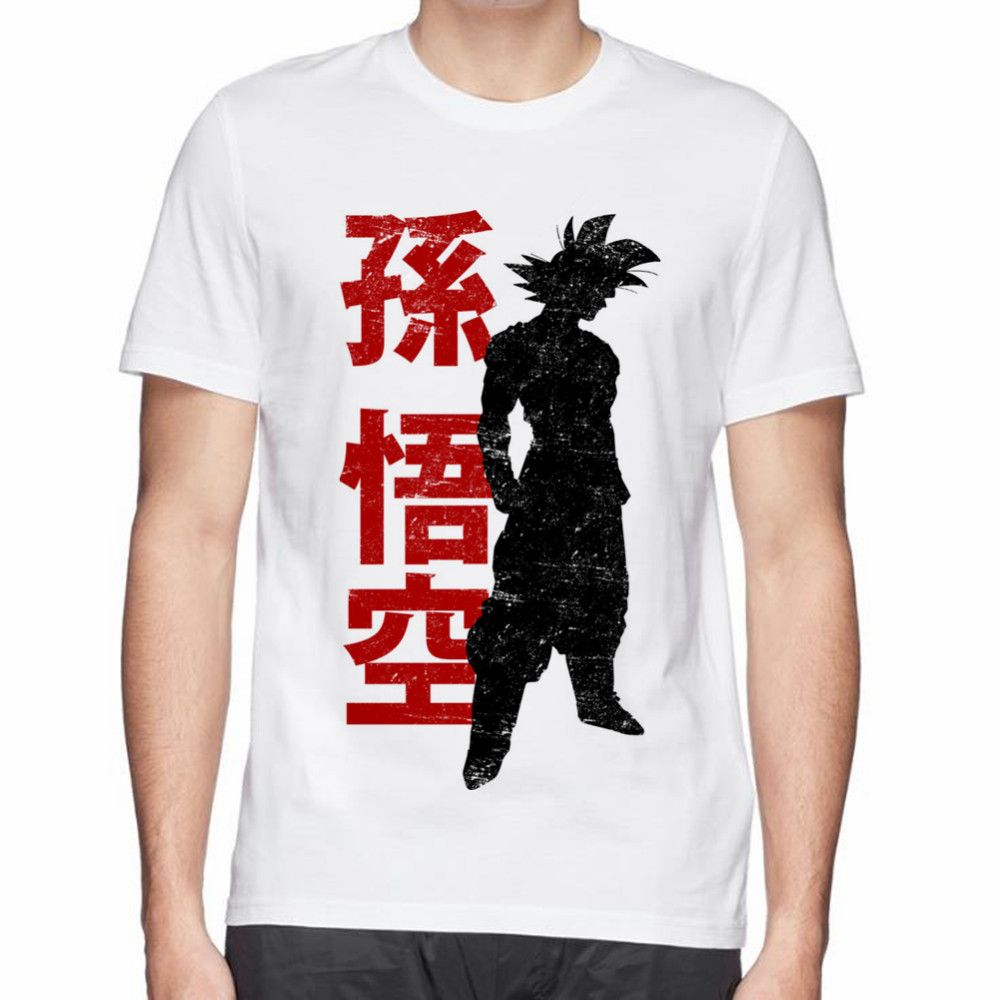 Popular race warrior buy cheap race warrior lots from for Marathon t shirt printing