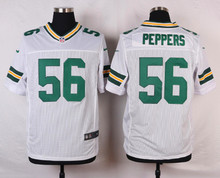 TOP A 100% Stitiched,Green Bay Packers,Aaron Rodgers,eddie lacy(China (Mainland))