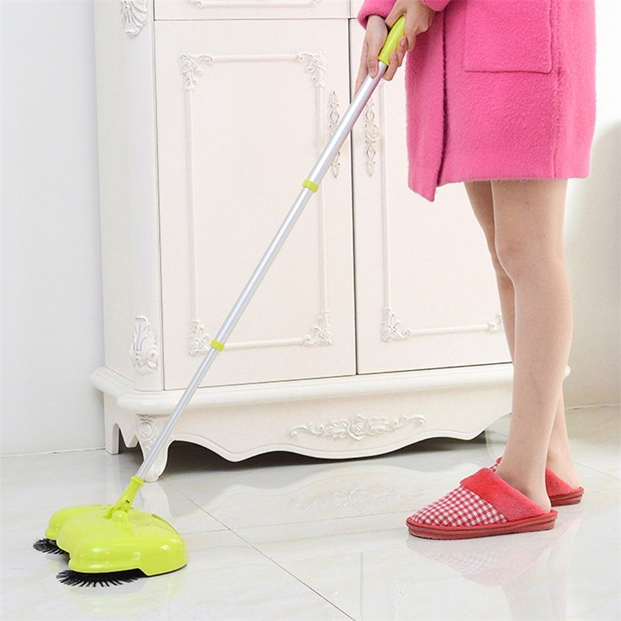 Home Carpet Cleaner Cordless Sweeper Hard Floor Portable Cleaning Tool M2(China (Mainland))
