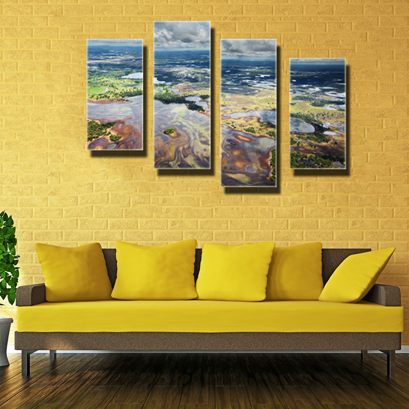 Mural painting ideas promotion shop for promotional mural for Mural painting ideas