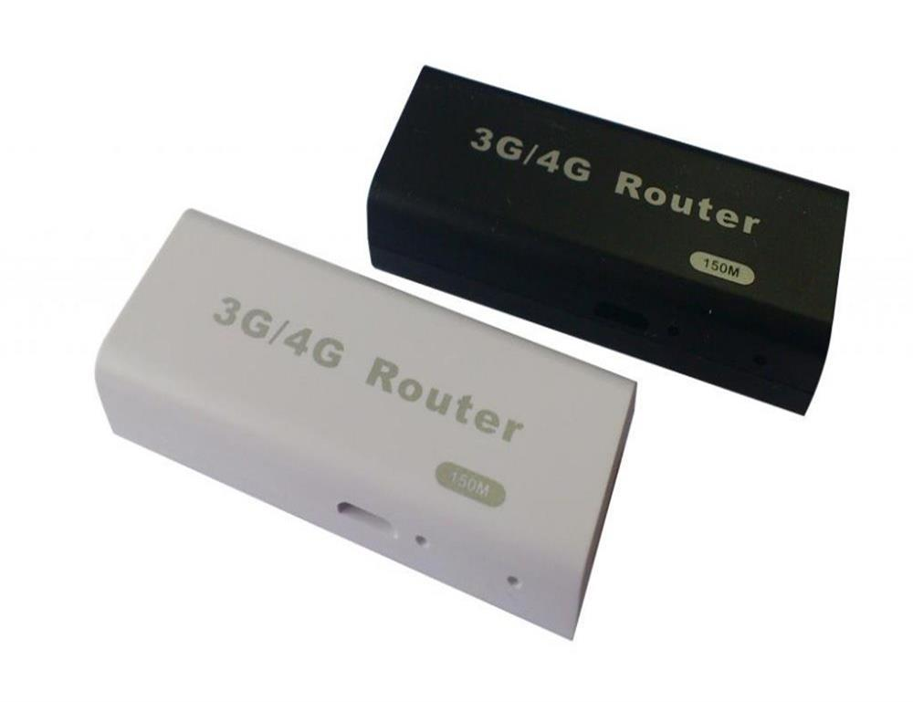 USB Router 3g Wifi Repeater Mini Wireless Portable Repetidor Wifi Router 4G Hotspot RJ45 150Mbps Universal Roteador Modems(China (Mainland))
