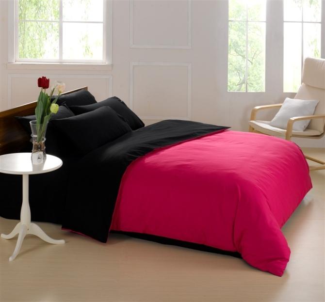Aliexpress Com Buy Pure Cotton Home Textile Bedding Set