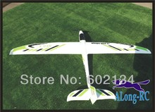 Buy EPO plane/ RC airplane/RC MODEL HOBBY TOY/HOT SELL/ 4 channel GLIDER plane wingspan 1700mm Whisper wind (RTF set) ) for $125.00 in AliExpress store