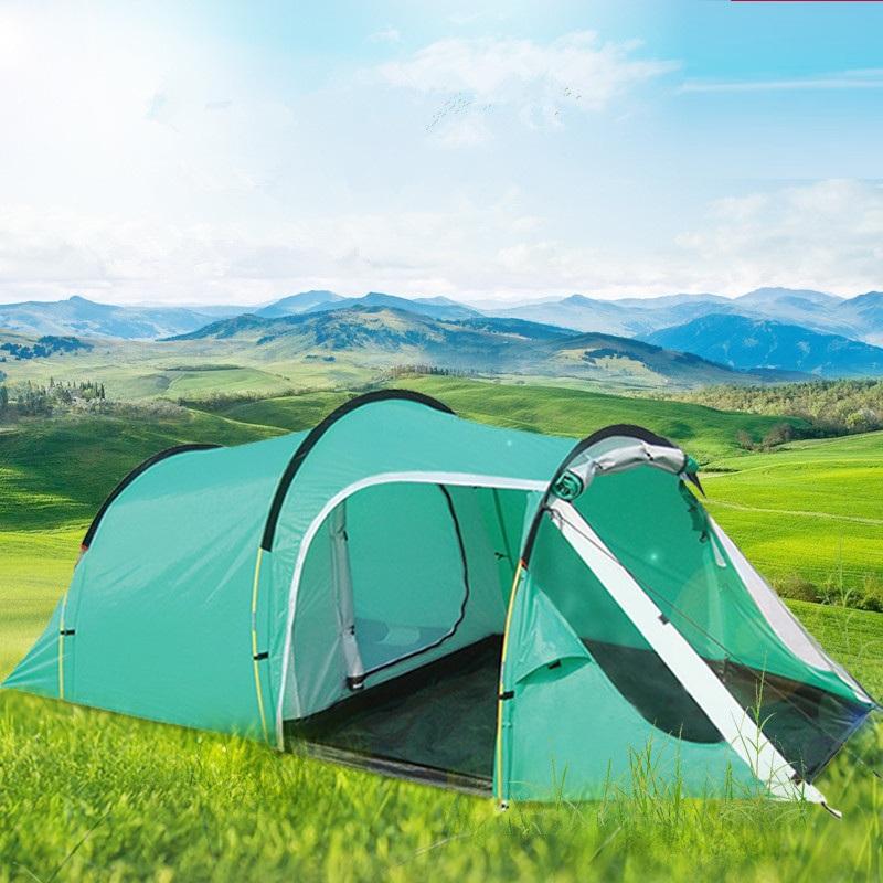 Hot sale waterproof camping tent gazebo ice fishing tent ...
