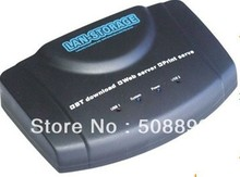 Freeshipping New Arrival LAN Storage NAS BT Wireless USB Print Server factory price&Dropshipping(China (Mainland))