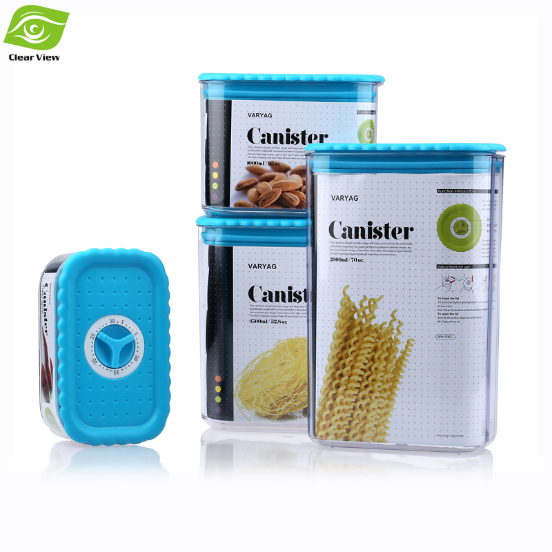 online get cheap kitchen canister sets aliexpress com