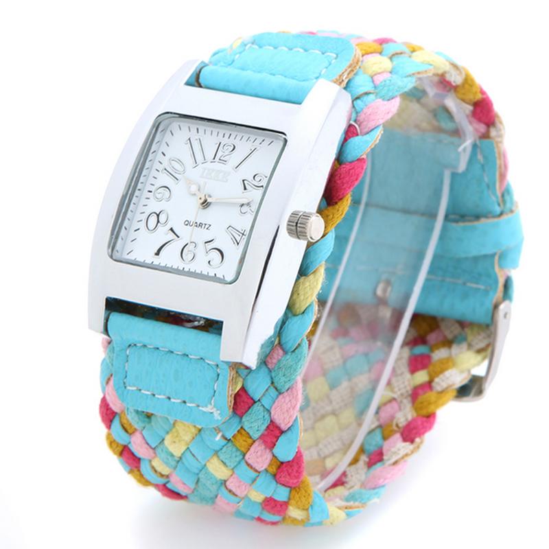 Вот виды часовых ремешков, которые мы рассмотрим: lisa trendy styles store.