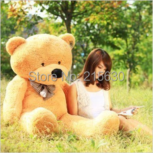 0.8m--Plush toys large size80cm / teddy bear 80cm/big embrace doll /lovers/christmas gifts birthday gift - Blue Angel International Trade Co., Ltd. store