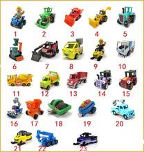 Alloy Trucks toys Metal