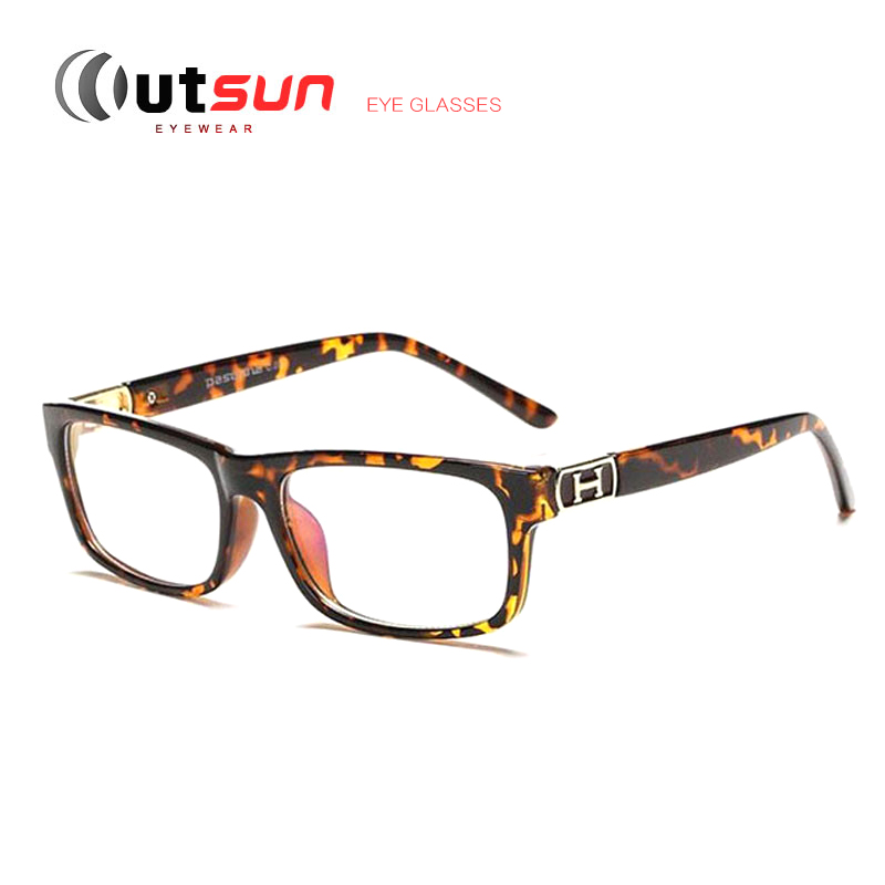 aliexpress buy outsun brand designer eyeglasses