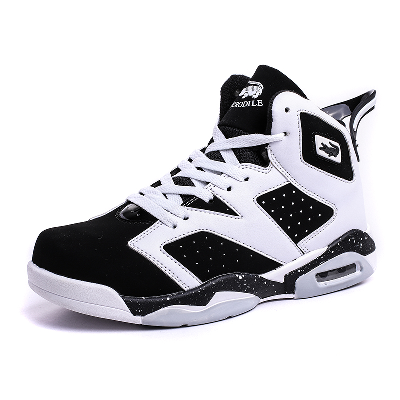 Free Shipping New Arrival High Quality Men's Basketball Shoes Male Athletic Shoes Sports Sneakers HY-1908(China (Mainland))