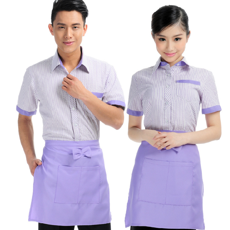 Hotel Uniforms Images Hotel Uniform For Waiters And