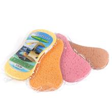 New Easy Soft Car Washing Coral Car Care Products Car Washing Sponge 22*11*5 CM(China (Mainland))