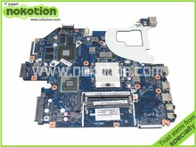NBRZP11001 LA-7912P laptop motherboard for acer aspire V3-571G intel hm77 NVIDIA with graphics card(China (Mainland))