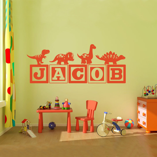 Boys-Dinosaur-Blocks-Name-Monogram-Wall-Decal-Nursery-Room-Kids-Vinyl-Wall-Graphics-Bedroom-Decor-Wall.jpg_640x640.jpg