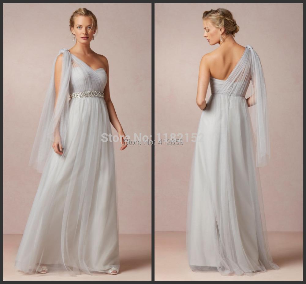 Платье для матери невесты line vestido madrinha 2015 платье для матери невесты vivian s bridal 2015 vestido madrinha vb037