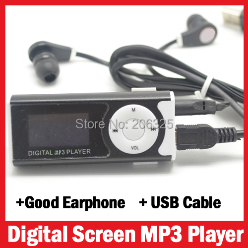 MP3-плеер MP3 Player MP3 + + USB , MP3 4 8 16 32